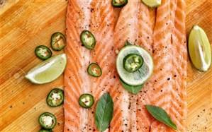 آسیبهای پوستی فصل سرد را با این ۷ ماده غذایی از بین ببرید