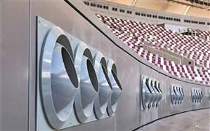 تکنولوژی پیشرفته در سیستم خنک کننده ورزشگاه های جام جهانی ۲۰۲۲ قطر