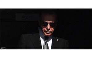 اردوغان: جواب تحریمهای آمریکا را میدهیم