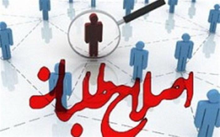 واکنش شورای هماهنگی جبهه اصلاحات به ردصلاحیت برخی چهره های اصلاحطلب
