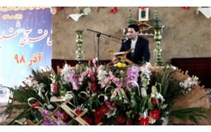 برگزاری محفل انس با قرآن در شهر قدس