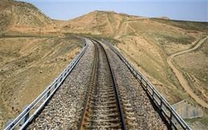 مدیرکل راه آهن استان یزد: طرح توسعه ایستگاه راه آهن یزد اجرا می شود