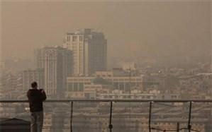 شکست مکرر از آلودگی