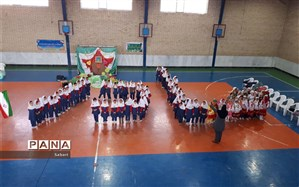 جشنواره مادران ایران در سما شیروان برگزار شد
