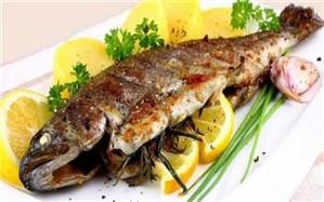 مبتلایان به دیابت هفتهای دو بار ماهی مصرف کنند