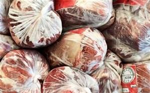 بهجای گوشت یخی خارجی، گوشت تازه داخلی به مردم بدهید