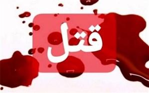 دو شرط برای نجات زن ایرانی از اعدام
