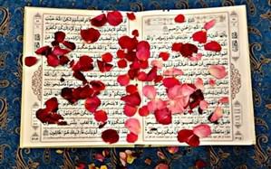 مرحله آموزشگاهی مسابقات، قرآن، عترت و نماز در سراسر استان زنجان برگزار میشود