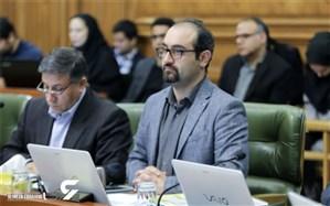 احتمال طرح سوال از شهردار تهران