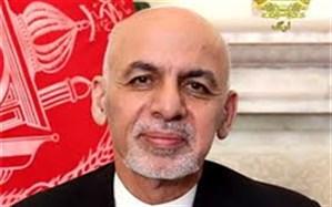 اشرف غنی پیروز انتخابات ریاست جمهوری افغانستان اعلام شد