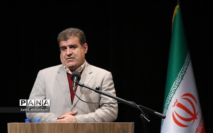 عبدالرضا فولادوند