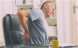 چرا استرس موجب درد جسمی میشود؟