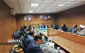 اعطای 5 میلیون تومان وام بدون بهره به سوادآموزان شهرستان داراب