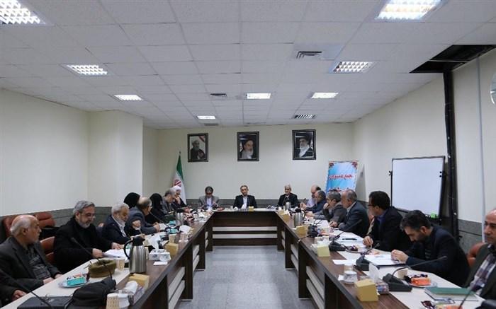 معاون سیاسی، امنیتی و اجتماعی استاندار آذربایجان شرق