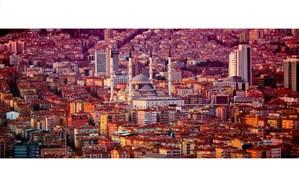 جاذبه های گردشگری آنکارا پایتخت کشور ترکیه