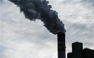 آلودگی هوا کندذهنی را افزایش میدهد