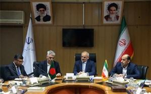 اعلام آمادگی وزیر آموزش و پرورش برای همکاری ایران با کشورهای افغانستان و بنگلادش در حوزه تعلیموتربیت