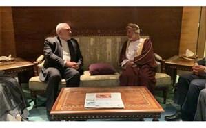 برگزاری دور دوم گفتگوهای وزیران خارجه ایران و عمان در روز سهشنبه