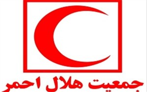 ۵۲۰ نفر از طرح یلدانه هلال احمر در یزد بهره مند شدند