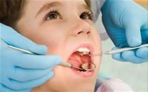 ۲۱ هزار دانشآموز ابتدایی سیستان و بلوچستان مورد غربالگری سلامت دهان و دندان قرار گرفتند