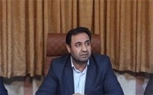 آسیابی از ساخت پروژه های خیر ساز آموزش و پرورش مراغه خبر داد