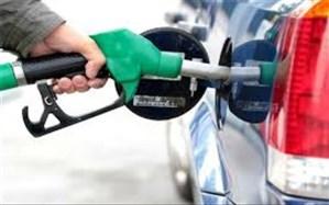 آغاز ثبتنام اختصاص سهمیه بنزین به راهبران آموزشی و معلمان روستایی و عشایری