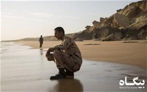 """«بیگاه»  بهترین فیلم جشنواره بینالمللی فیلم """"کانزاس سیتی آمریکا"""" شد"""