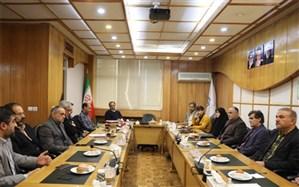 رئیس سازمان نوسازی مدارس: مشارکت در مدرسهسازی سراسر ایثار و جهاد است