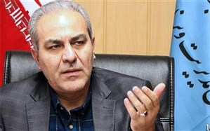 حاشیهنشینی و بافت فرسوده از آسیبهای جدی آینده در غرب تهران است