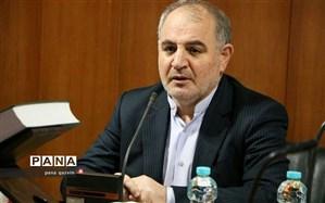 مدیران آموزش و پرورش قزوین وارد دسته بندی های انتخاباتی نشوند