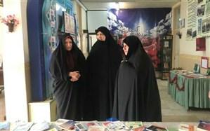 رئیس اداره شاهد و امورایثارگران شهر تهران:افزایش توانایی دانشآموزان مدارس شاهد در گرو کیفی سازی است