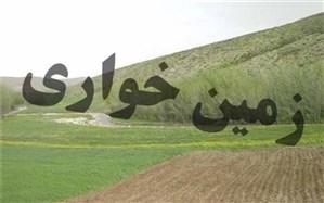 انهدام باند حرفهای زمینخواری در یزد