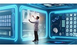 برجستهترین پیشرفتهای پزشکی سال ۲۰۱۹ میلادی چیست؟