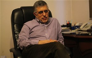 کرباسچی: اصولگرایان اینبار کشور را به قعر دریا میاندازند