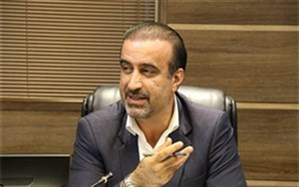 تاکید معاون هماهنگی امور اقتصادی استاندار آذربایجان غربی بر تشدید بازرسیها در بازار