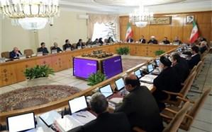 تصویب آییننامه اختصاص نیروی انسانی و تجهیزات مورد نیاز  سازمان دانشآموزی، اتحادیه انجمنهای اسلامی دانش آموزان و سازمان بسیج دانشآموزی