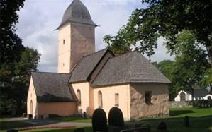 تعطیلی دهها کلیسا در سوئد با کاهش تعداد مراجعهکنندگان