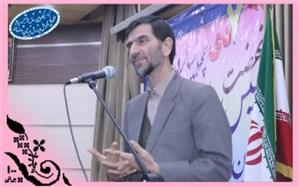اصفهان از جمله استان های برتر کشور در زمینه سوادآموزی محسوب میشود
