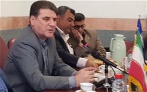 معاون سیاسی واجتماعی استاندار سیستان وبلوچستان:  برای شرکت در انتخابات نیازی به همراه داشتن کارت ملی نیست