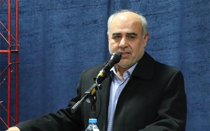 آیین نوروزی