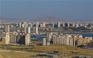 میزان امیدواری تهران نشینها به آینده پایتخت