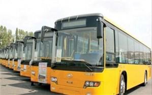 ناوگان حمل و نقل عمومی یزد  نوسازی می شود