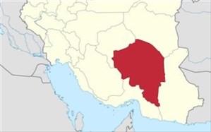 کرمان، دومین استان فقیر کشور