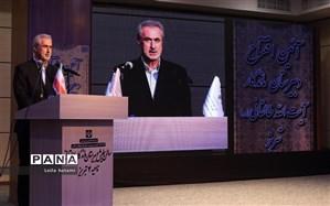 پورمحمدی:توجه به فرهنگ می تواند مشکلات جامعه را رفع کند