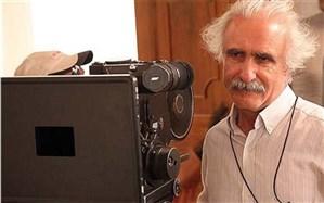 محمدرضا اصلانی: سینمای مستند خودآگاهی و فهم عمومی را گسترش میدهد