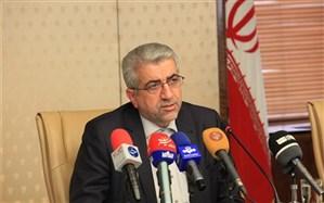 وزیر نیرو خبر داد:   شتاب در آبرسانی به جمعیت روستایی کشور