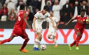 رقیب دوستانه تیم ملی فوتبال ایران در بهار 99 مشخص شد