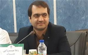 سازمان دانش آموزی استان همدان موفق به کسب رتبه برتر در ثبت و جذب پیشتازان در کشور شد