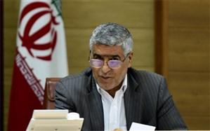 رئیس ستاد انتخابات استان البرز : نااُمید کردن مردم بخشی از جنگ نرم دشمن است