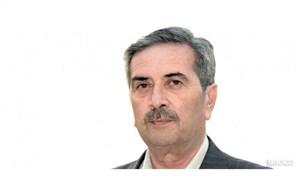 اقلیتهای دینی در ایران از آزادی و رفاه کامل برخوردارند